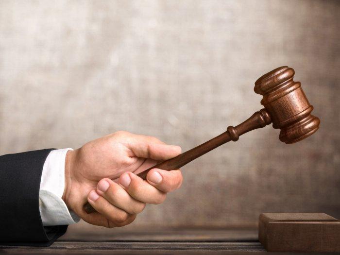 Отказ от родительских прав в добровольном порядке