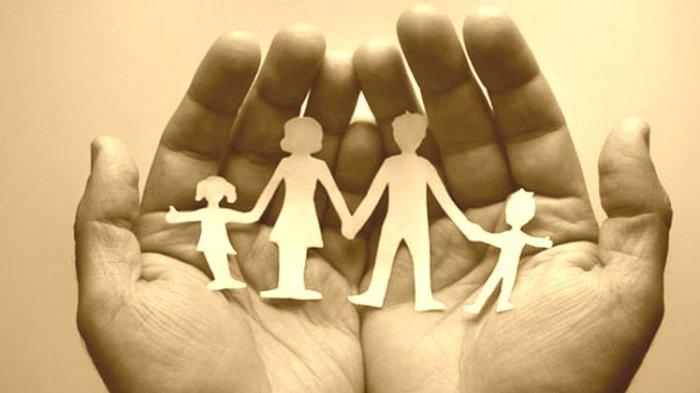 Восстановление прав родителей